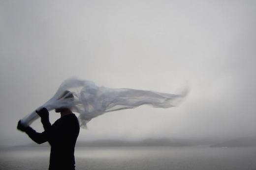 Fritz Faust: körper von angst und nebel