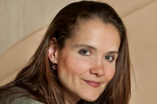 Sophie Kartauser