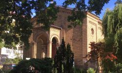 Kiezkapelle Neukölln