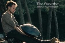 Tilo Wachter