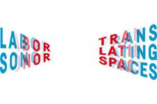 Header Labor Sonor
